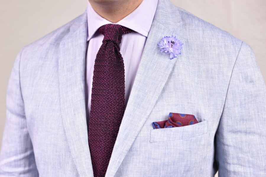 Pink-Two-Tone-Knit-Tie-Fort-Belvedere-900x601