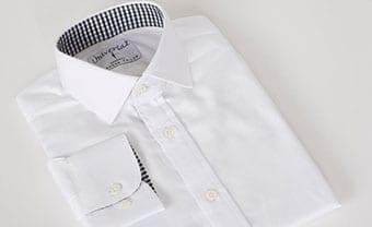 bespoke-shirt