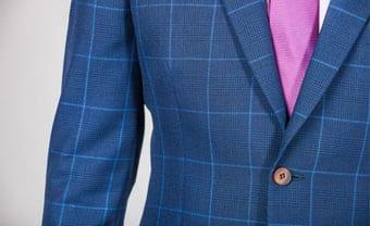 bespoke-suit